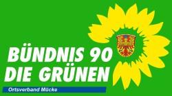 logo grüne mücke