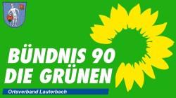 logo ov lauterbach